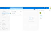 how to add a hotmail account to 2fa