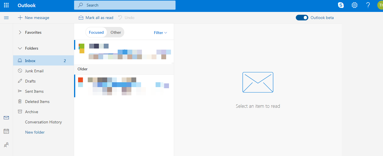 How to log into your Hotmail account?